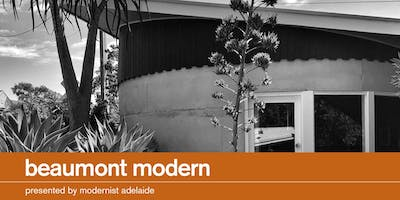 Beaumont Modern | 16 Feb 11am