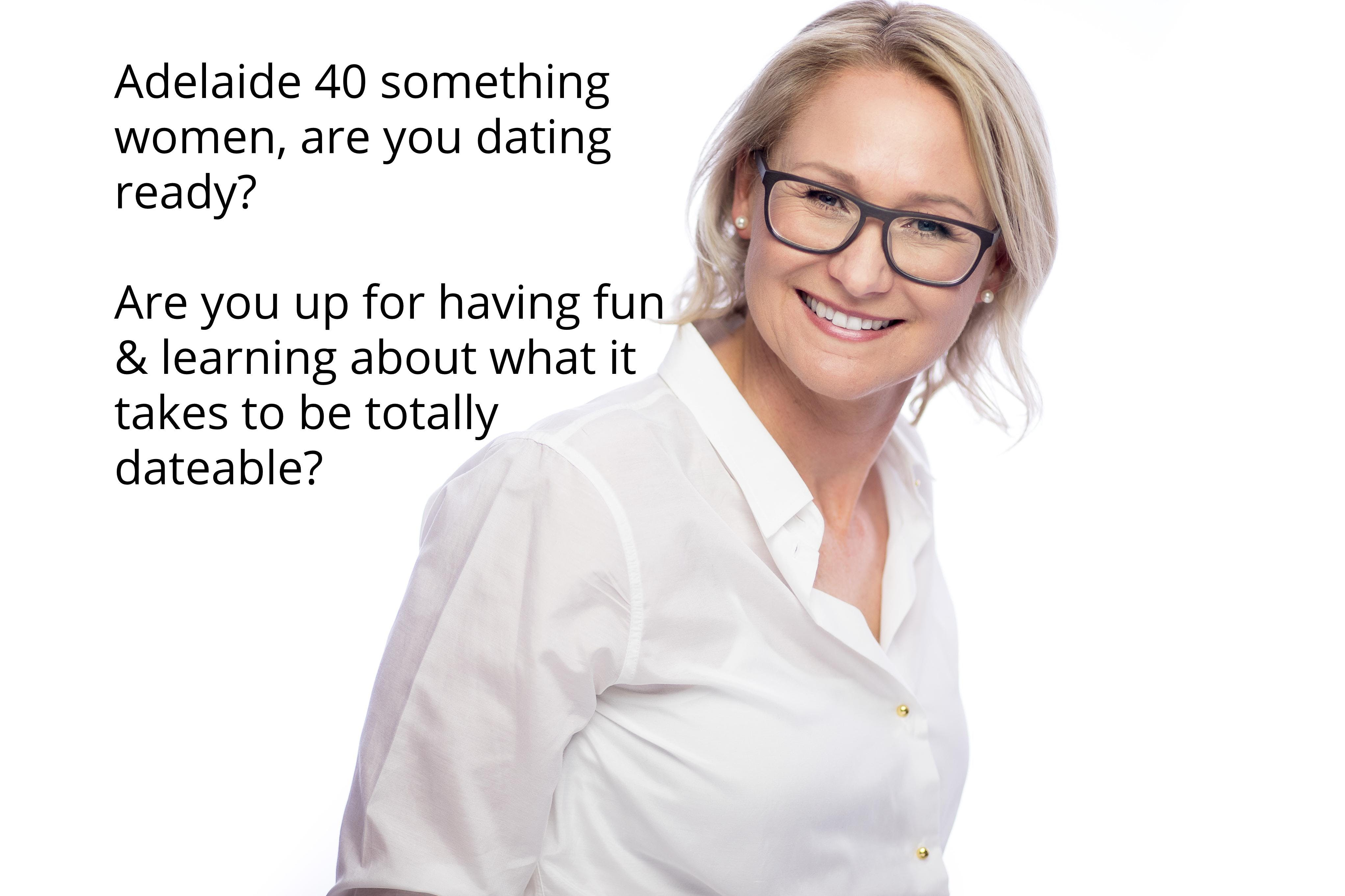 dating sites for 40 somethings