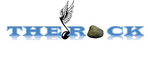 The Rock 80s rock opera