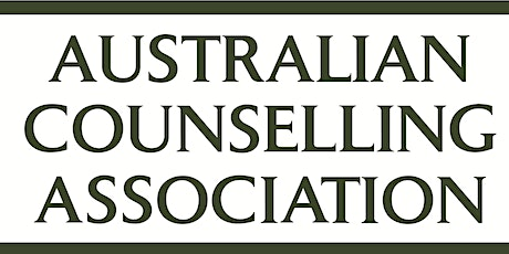 ACA KINGAROY CHAPTER MEETING - December 2019 tickets