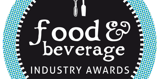 2019 Food & Beverage Industry Awards