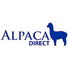 Alpaca Direct logo