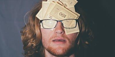 Money Mindset Hacks