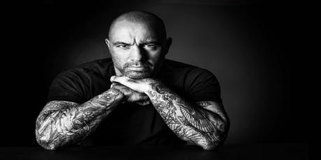 Joe Rogan & Friends tickets