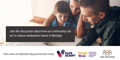 Preventing harm in Bendigo
