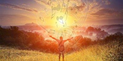 Empowering Through Sound