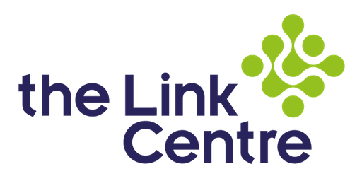 Certificate in Working with Groups - 29th/30th June 2019