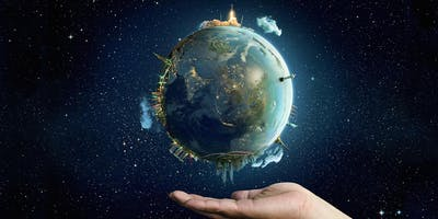 Part 2 - Intro to Sustainability and Climate Science: Welcome to the Anthropocene