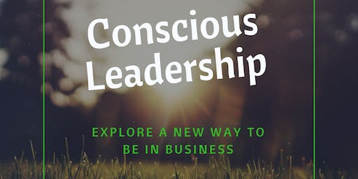 Conscious Leadership Workshop