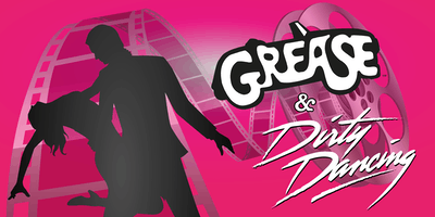 Dirty Dancing & Grease Tribute Show