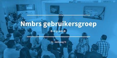 Nmbrs+Gebruikersgroep+Q1