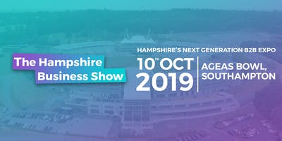 Hampshire Business Show | Hampshire"|400|200|?|e238a364243375b3988add0ae3ddaa3f|False|UNLIKELY|0.3742021918296814