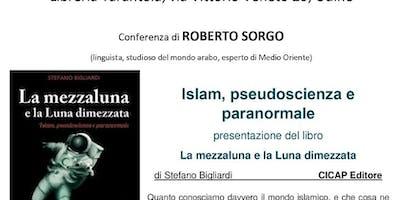 Islam, pseudoscienze e paranormale