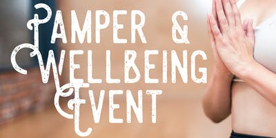 Pamper & Wellbeing Evening - The Family Network Bournemouth