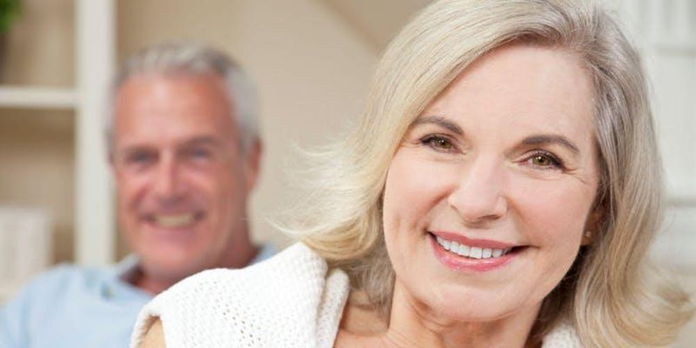 Dental Implants Perth Cost Starting $1790 - Same Day Teeth
