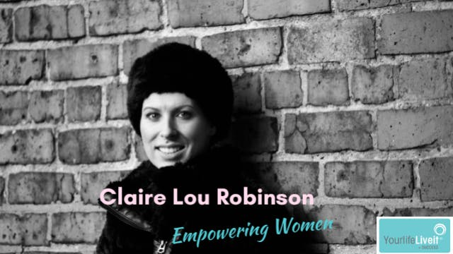 Empowering Women Healthy Brunch Leeds