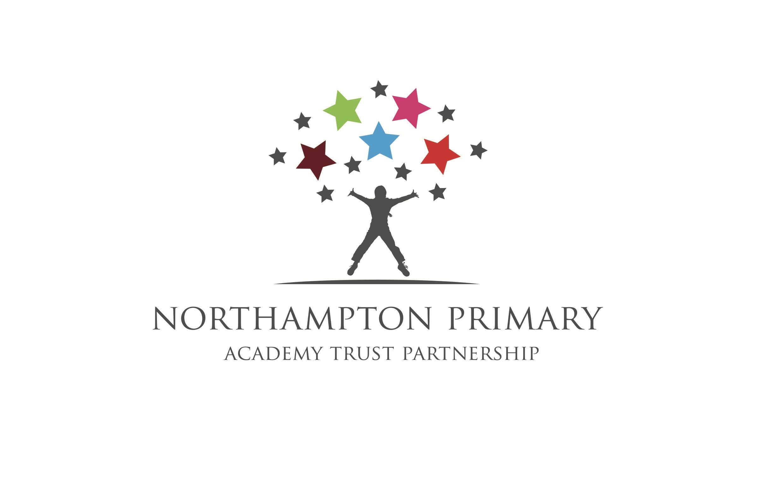 NPAT & InMAT Exclusions Training