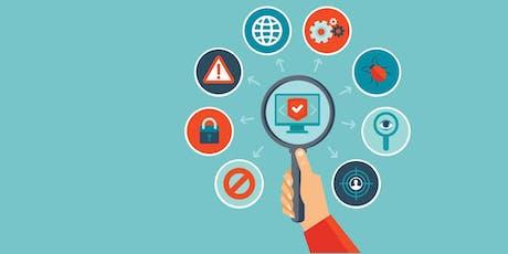 Opleiding Privacy Officer 2.0 | Start: 5 september 2019 | Amsterdam tickets