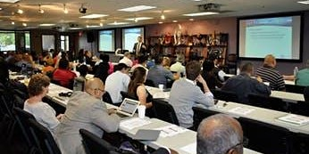 KANSAS CITY Financial Freedom Investor Orientation / Learn the Insider Secrets of Savvy Real Estate Investors!!