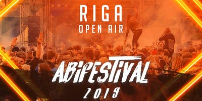 Abifestival Bonn - 2019