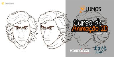 Animação 2D Módulo 1