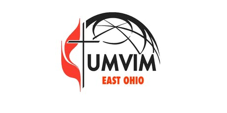 UMVIM Team Leader Training | Urban Mission of Steubenville tickets