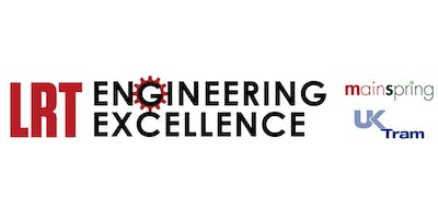 LRT Engineering Excellence Day 2019