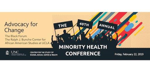 Westlake Village, CA Health Events | Eventbrite