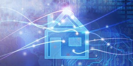 Mortgage Tech | 3 oktober 2019 tickets