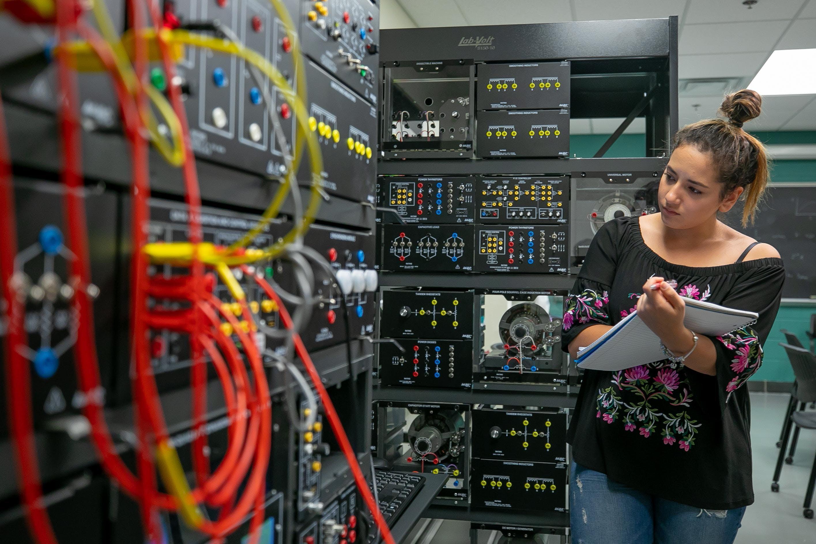 UK Women in Engineering (WIE) Day
