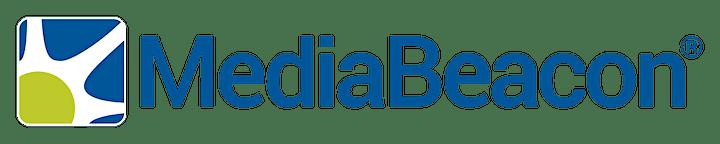 MediaBeacon 2019 Customer Summit image