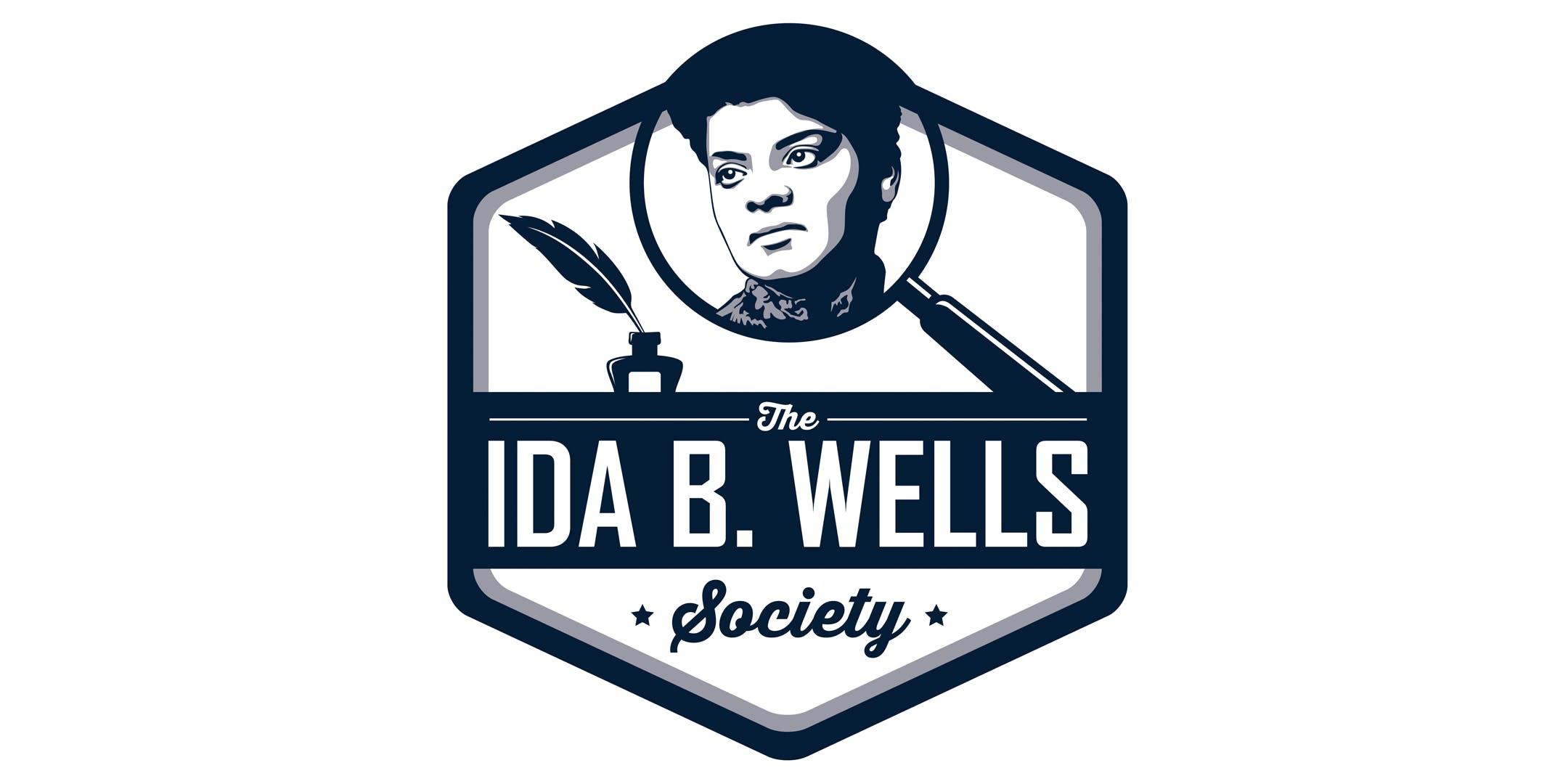 Ida B. Wells Society for Investigative Reporting Boot Camp in Phoenix