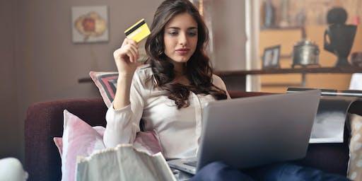E-Commerce e PMI: come affiancare la vendita online al negozio fisico - MILANO