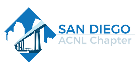 Sep 2019 SDACNL Chapter Meeting tickets