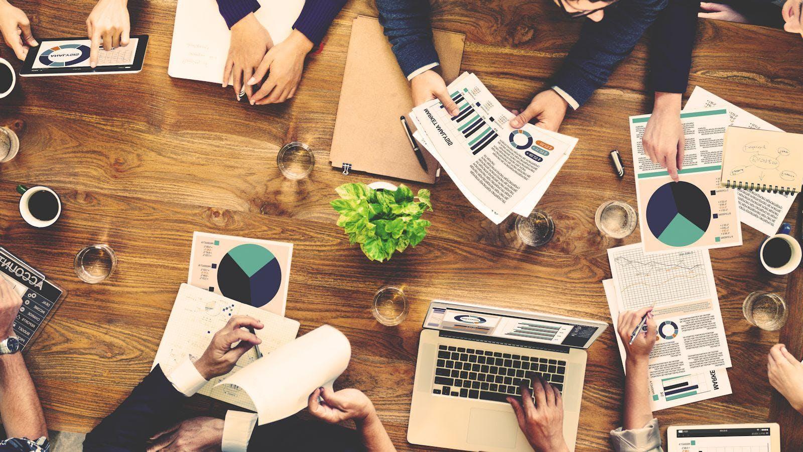 Motivation, Employee Engagement and Productiv