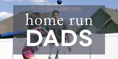 Home Run Dads, Salt Lake County, Class #4581