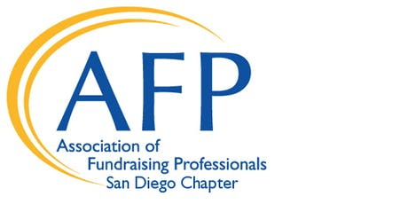 AFP San Diego November Brown Bag Lunch: Avoiding Burnout tickets