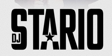 DJ Stario tickets