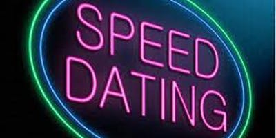 Speed Dating - Date n\