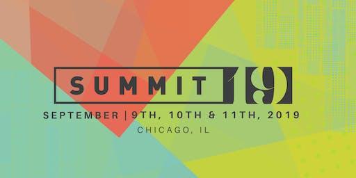 Summit '19
