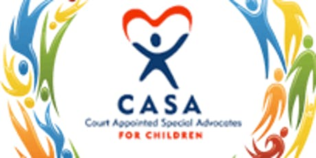 CASA Information Sessions (West Chester Office) 9:00 am to 10:00 am tickets