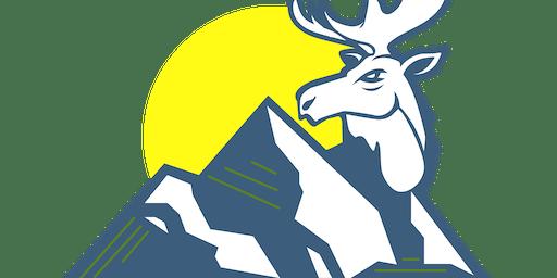 Mountain Veg Fest 2019!