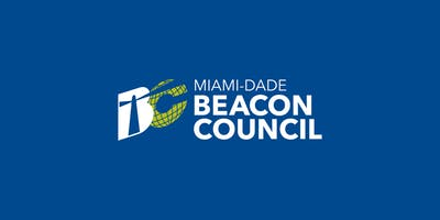 One Community One Goal Access Breakfast Miami Community Ventures