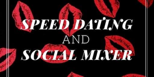 Speed dating huntington beach ca