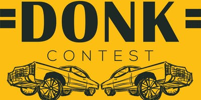 2019 Donk Contest - Texas Relays Show Tickets, Sat, Mar 30, 2019 at