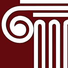 Moulton Law Offices P.S. logo