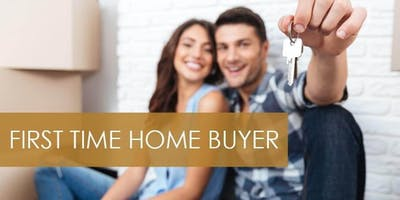 FREE Homebuyer Workshop Presented by Lotus Group Real Estate & Dignified Home Loans