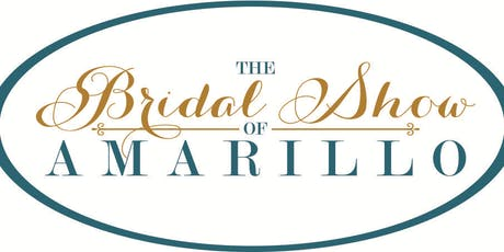 August 2019 Bridal Show tickets