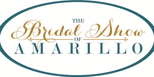 August 2019 Bridal Show