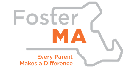 Foster Care/Adoption Information Meeting-Newburyport tickets